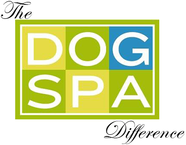 The Dog Spa Difference